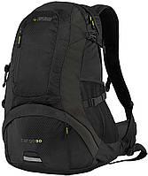 Рюкзак туристичний Crossroad CARGO 30L black, фото 1