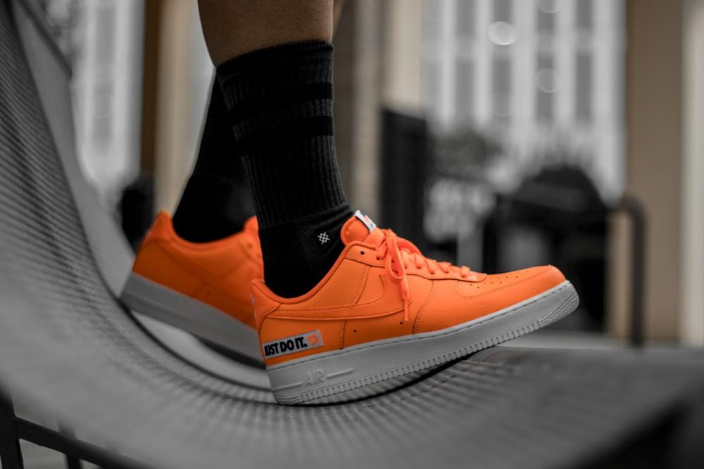 ≡ Мужские кроссовки Nike Tanjun 812654-001 — FOOTBALL MALL f26e2bf7ac80c
