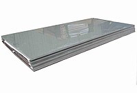 ПВХ  лист   ( винипласт ) тол. 12  мм.