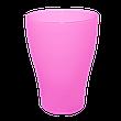 Набор стаканов 0,25л. (6 шт.), фото 6