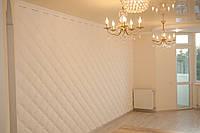 Декоративные гипсовые 3D панели Gipster «Италия»