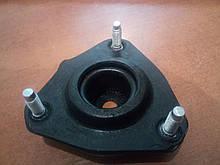 Подушка (опора) переднього амортизатора Fusion / Fiesta V