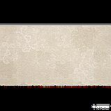Плитка Rocersa Aura VISON арт.(294026), фото 2