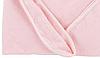 Полотенце с уголком Розовые мечты Картерс Carter's Cat Hooded Towel, фото 2