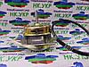 Ремкомплект для стиральной машины полуавтомат (двигатель стирки XD-135, ремень A 675 E)