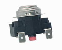 Термозащита аварийная (отсекатель) для Electrolux (Электролюкс), Termal (Термал)