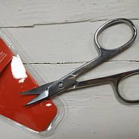 Ножницы маникюрные