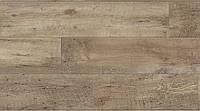 Ger Floor Insight WOOD (Гер Флор Инсайт) 0425 Britany Oak