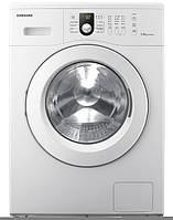 Запчастини та аксесуари для пральних машин