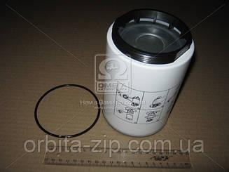 H7090WK30 Фильтр топливный сепаратора DAF, SCANIA,MAN,VOLVO (TRUCK) (пр-во Hengst)