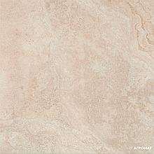 Керамогранит Pamesa Sinai HEUSO (COMPACGLASS) арт.(330016)