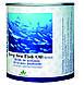 Рыбий жир мягкие капсулы  морской глубоководной рыбы 100 капсул по 1000 мг, фото 3