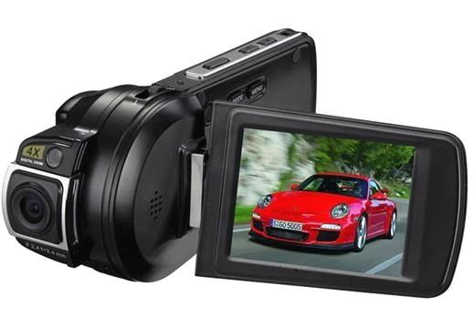 Видеорегистратор Car DVR H9000: продажа, цена в Харьковской области   видеорегистраторы
