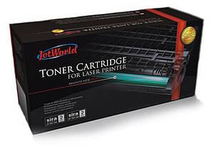 Картридж JetWorld XEROX Phaser 3140 / 3155 / 3160 (108R00908)