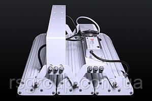 Промышленный LED прожектор Bozon Lorentz -3-540