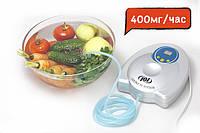 Озонатор на 400 мг/час