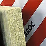 Мінеральна вата для утеплення фасаду Paroc LINIO 10 80 мм 2,16 кв.м., фото 2
