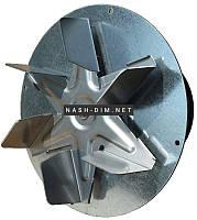 Вытяжной вентилятор MplusM R2E 180-CG82-05, фото 1