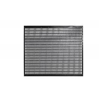 Роздільна решітка Дадан Лангстрот пластик.гориз.груба (41,8 х 49,0 см)