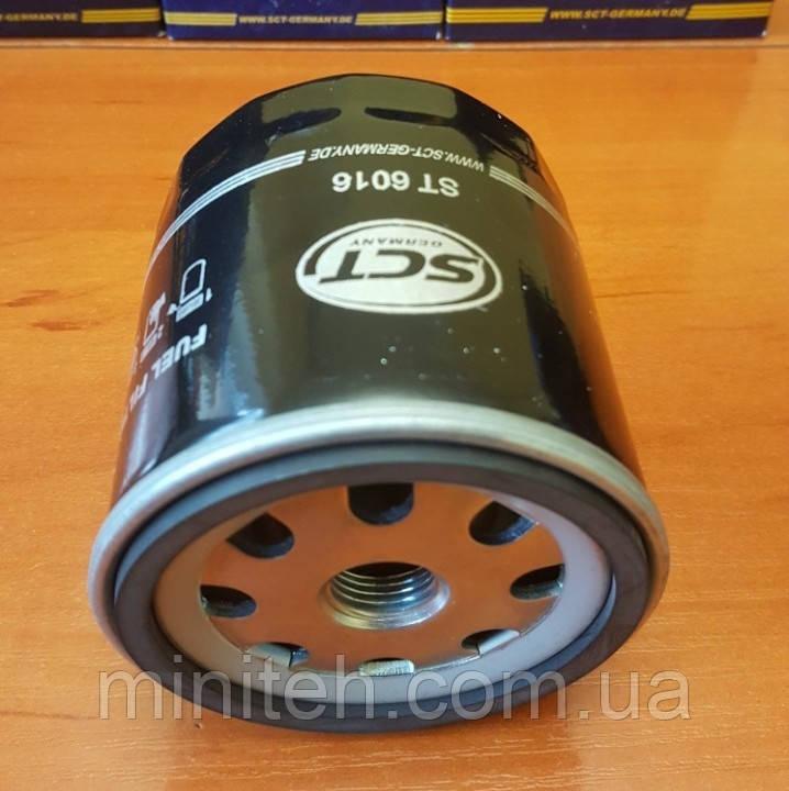 Фільтр паливн.  ST 6016