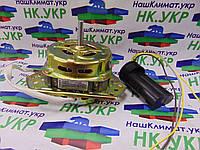 Ремкомплект для стиральной машины полуавтомат (двигатель отжима YYG-70, конденсатор CBB60 спаренный)