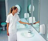 Диспенсер для жидкого мыла Aqua, фото 4