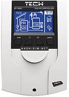 Автоматика для сонячних колекторів Tech ST-402N, фото 1