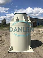 Станция биологической очистки DANLEN DL-3
