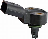 Датчик давления воздуха SAMPA 202.262