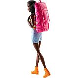 Барби Скалолазка Афроамериканка, фото 2