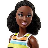 Барби Скалолазка Афроамериканка, фото 3
