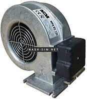 Нагнетательный вентилятор MplusM WPA EC1 120, фото 1