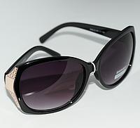 9009C1. Солнцезащитные очки т.м. MIRAMAR оптом недорого на 7 км.