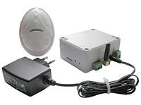 Беспроводной GSM модуль ОКО ОБЕРЕГ
