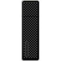 Флеш пам'ять 32GB USB 3.0 Transcend JetFlash 780 (TS32GJF780) Black (TS32GJF780)
