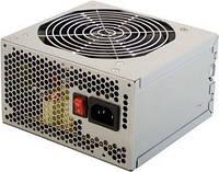 400W Delux 12sm fan ATX
