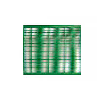 Роздільна решітка Лангстрот америк. пласт. горизонт.(42,0 х 51,0 см)