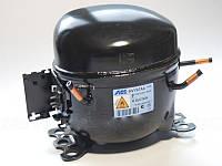 "Компрессор холодильный  ""ELECTROLUX"" ACC HMK 80 AA (R-600a,-23,3t /136 wt.)"