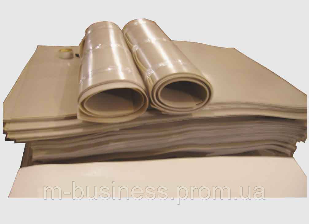 Пластикат  ПВХ  тол. 3,0 /  тол. 4,0 мм .
