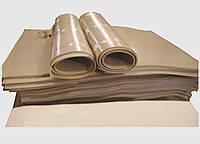 Пластикат  ПВХ  тол. 3,0 /  тол. 4,0 мм