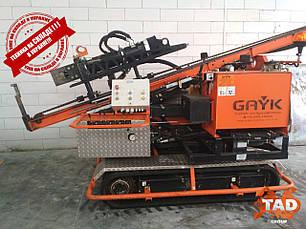 Сваебойная установка Gayk HRE3000 (2016 м), фото 3