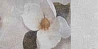 Фотошпалери Троянди на атласі №16996 200, нет, Мозаїка, Латекс
