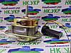 Ремкомплект для стиральной машины полуавтомат (двигатель стирки XD-135, конденсатор CBB60 спаренный)