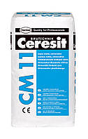 Клей для плитки Ceresit CM 11 CERAMIC, 25 кг