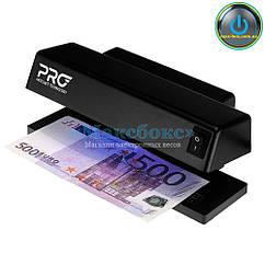 Детектор валюты PRO 4