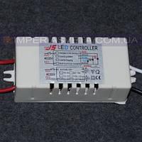 Трансформатор для светодиодов в люстру, светильник IMPERIA LED LUX-512364