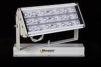 Промышленный LED светильник Bozon Doppler -40