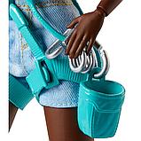 Барби Скалолазка Афроамериканка, фото 5