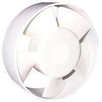 Вентилятор високотемпературний для лазень і саун, MMotors BO•VO 100 (+150)