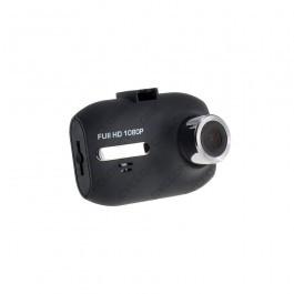 """Видеорегистратор  Full HD (1920x1080)  Cyclon  диспл. 1,5"""", 120°, до 32 Гб microSD"""